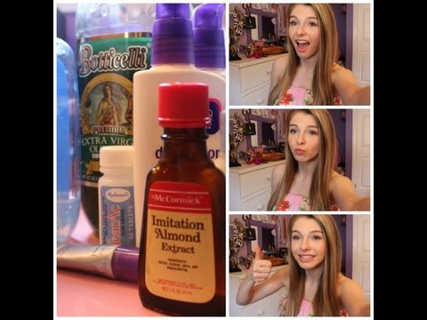 How to Clear Breakouts and Acne!