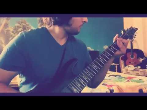 Ossian A rock katonái