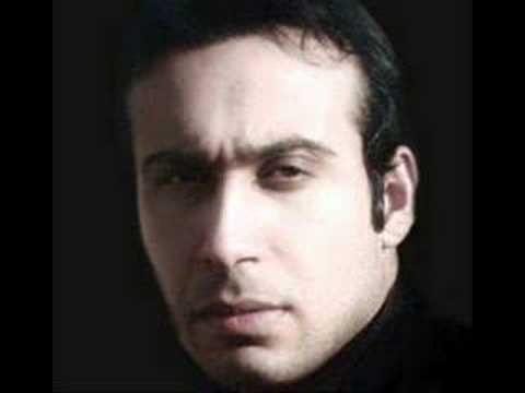 Mohsen Chavoshi (Nashkan Delamo)