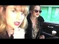 Taylor Swift & Gigi Hadid React to Hearing
