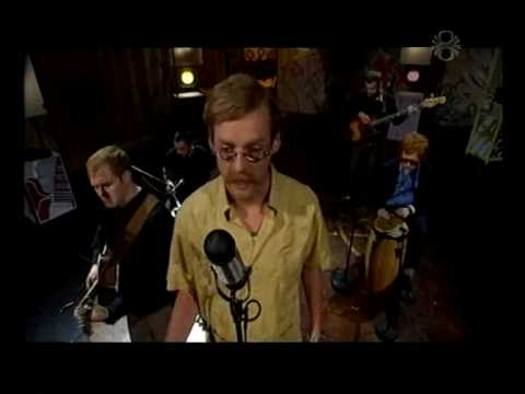 Fálkar frá Keflavík - Lady fish and chips