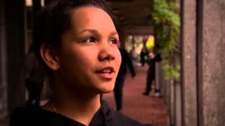 Inspiring Indigenous kids @ Curtin