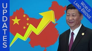 The Secret of China's Economic Miracle