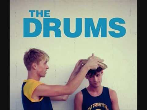 the drums forever and ever amen