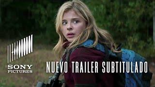 LA QUINTA OLA | Trailer oficial subulado (HD)