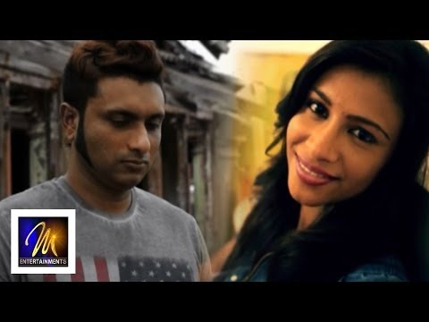 Thanivee Sitinnai Maa - Surendra Perera - Official Music Video - MEntertainements