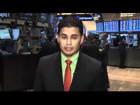 Crude slides as global economic downturn hurts demand outlook