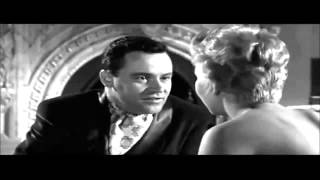Jack Lemmon - The Kiss That Rocked the World