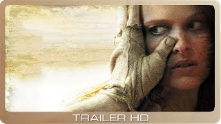 The Hills Have Eyes ≣ 2006 ≣ Trailer ᴴᴰ
