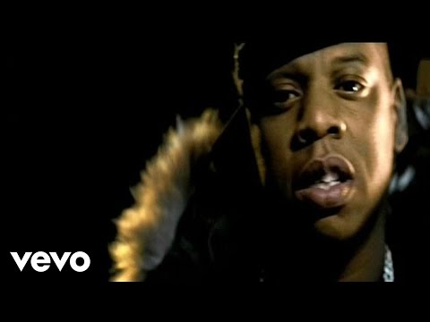 Jay-Z - Lost Ones (Feat. Chrissette Michelle) (Produced By Dr. Dre)