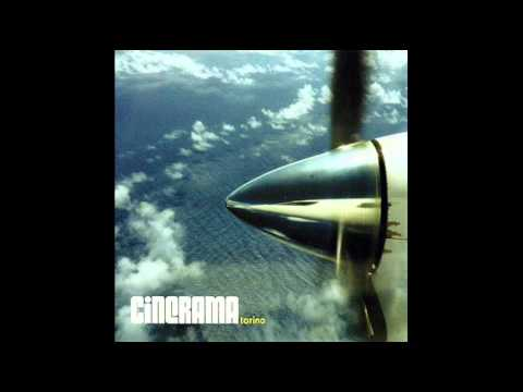 Cinerama - Health And Efficiency