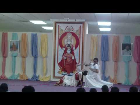 Radha & Meera - Ek Prem Diwani Ek Daras Diwani