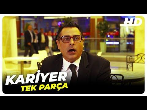Film İzle - Kariyer - Türk Filmi
