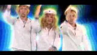 Michael Youn - Bratisla Boys - Stach Stach Video.mp4