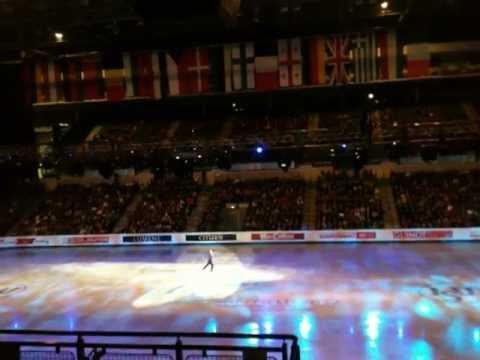 20120129-European Figure Skating Championships-GALA Ex-Evgeni Plushenko.MOV