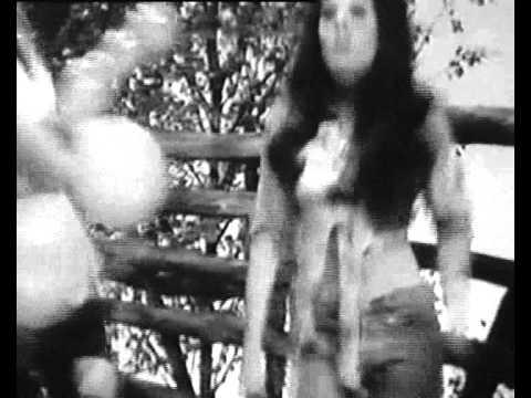 BOBBIE GENTRY - MONTEGO BAY 70S