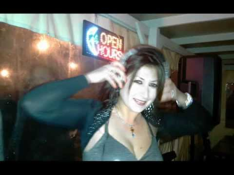 @ PUNTA DEL PERO GUEST DJ @  MiSs  INGRIDj N 3_0001.wmv