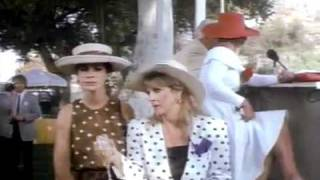PRETTY WOMAN (1990) - Official Movie Trailer