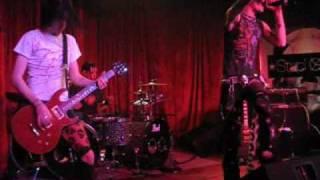 Watch Staci Grim Plastic Dolls video