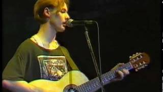 Watch Aztec Camera Backwards And Forwards video