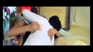 নিঃস্বার্থ ভালোবাসা-What is Love: Ananta Jalil Movie Trailer