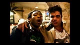 Watch Childish Gambino Tell Me (Ft. Heems) video