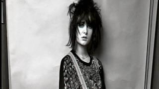 Watch Siouxsie  The Banshees Spellbound video