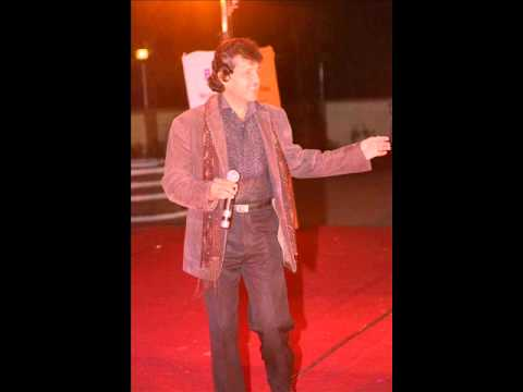 Main Pal do pal ka shayar hun-Prince Shiraz Singer