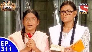 FIR - एफ. आई. आर. - Episode 311 - Mrs.Patel