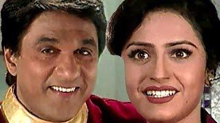 Shaktimaan Hindi – Best Kids Tv Series - Full Episode 25 - शक्तिमान - एपिसोड २५