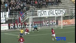 Vigor Senigallia vs Fermana.mpg