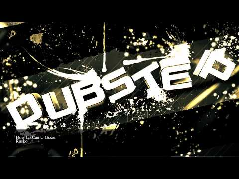 Best Dubstep Mix May 2012 (Ghetto)