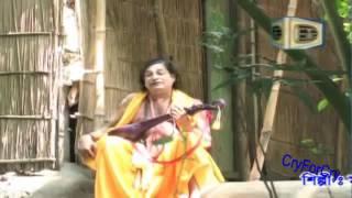 Download বাংলার শ্রেষ্ট গান বিজয় বিচ্ছেদ একবার শুনুন 3Gp Mp4