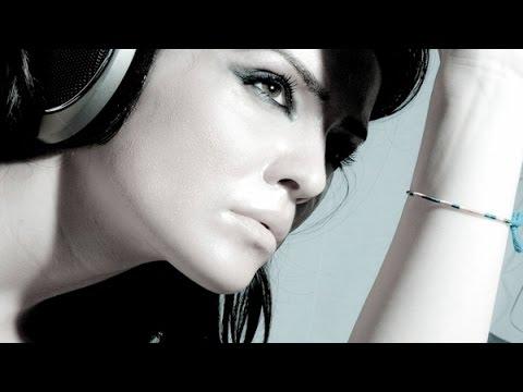 Dj Ash # 14 Top 40 Persian Music Of 2014 Mix چهل آهنگ برتر ۲۰۱۴ video
