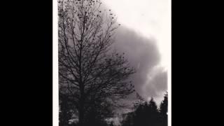 Watch Church Shell video
