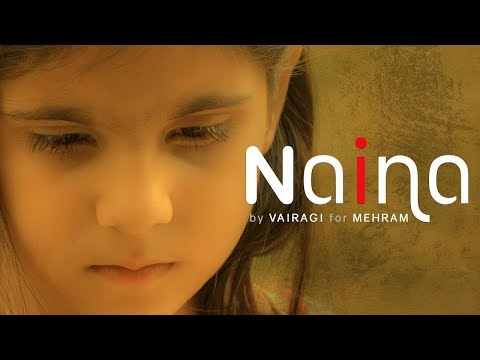 Naina | Vairagi | Mehram Short Film | Latest Hindi Song