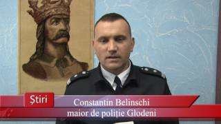 2017 02 06 GL S Grav accident in Glodeni