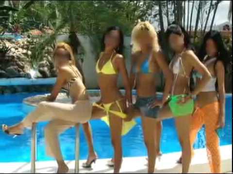 Hot gay sex videos porn