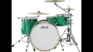 Best Drummer Ever Hd