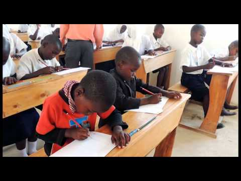 Nouveaux horizons : L'avantage des programmes de mobilité étudiante