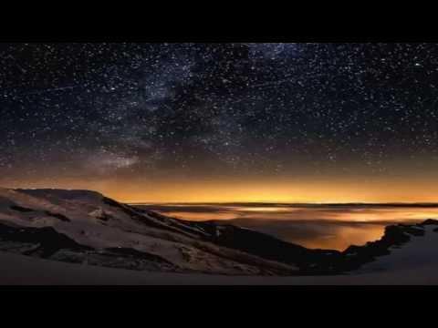 beautiful passages of the world - BELLOS PAISAJES