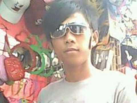 maranao rap Aa get it fast
