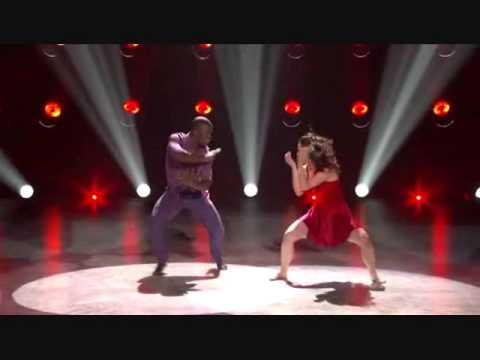 238 AdeChike and All-Star Kathryn's Contemporary (Part 1 the performance) Se7Eo20.