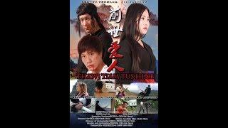 Thawj Tiam Tus Hlub - hmong new movie 2018-2019 part 1