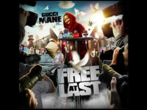 Mario Ft. Gucci Mane & Sean Garrett - Break Up (hott Song Plus Lyrics) video