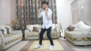 download lagu Ding Dang  Munna Michael 2017  Yogya Ahuja gratis