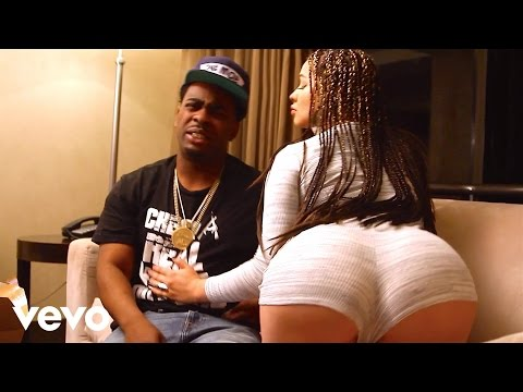 Philthy Rich Ft. Lil Blood Aint Never Enough new videos