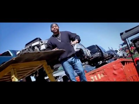 Joell Ortiz Last Man Standing rap music videos 2016