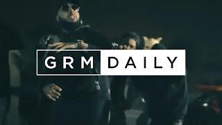 Trippy J, Cardz, Yxng Migz - Maud [Music Video]   GRM Daily
