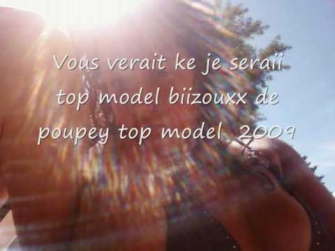 Top model 2009 thumbnail